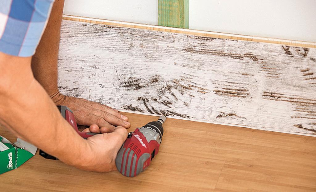 Wandgestaltung Wohnzimmer Selbst De