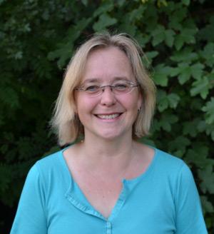 Birgit Königs