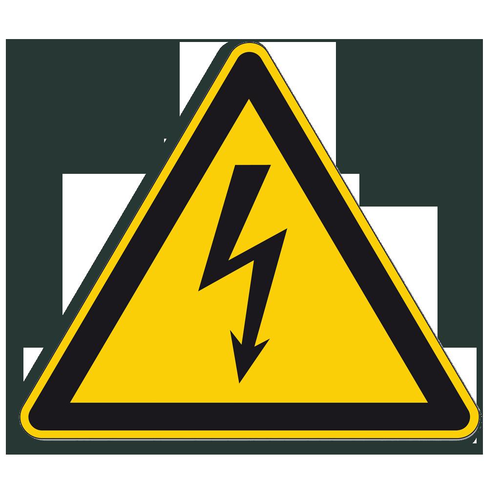 Elektroinstallation | selbst.de