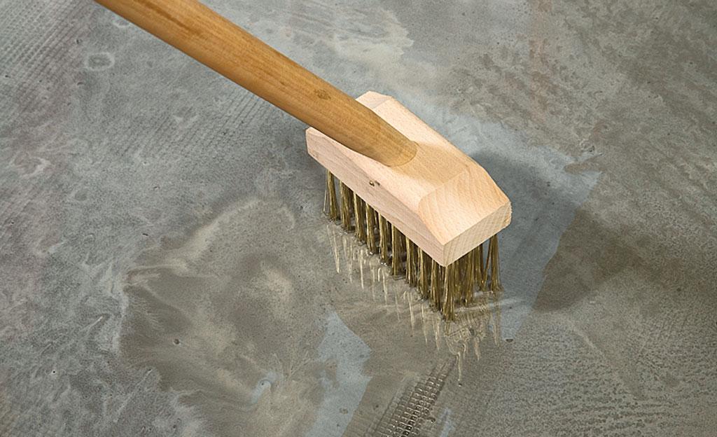 Marley Fußbodenplatten ~ Osb fußboden ausgleichen » osb platten preise mit diesen kosten