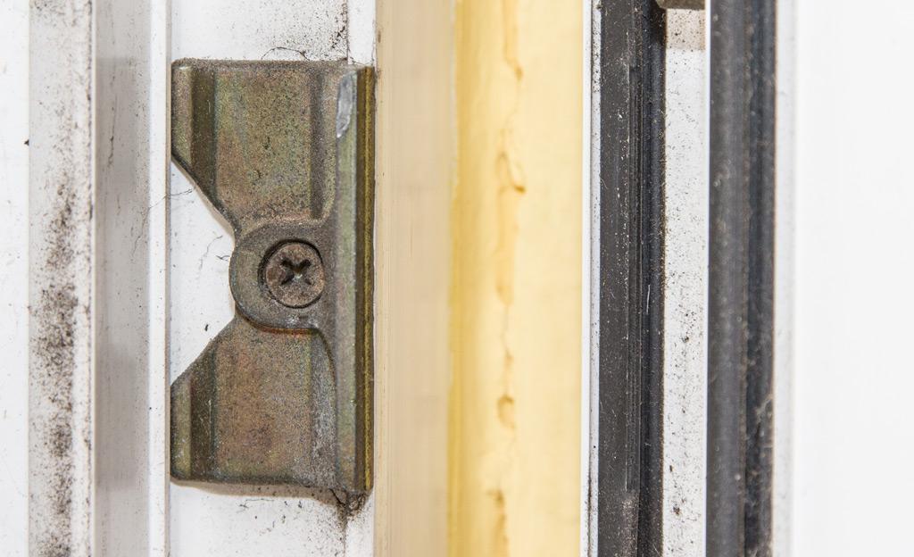Extrem Fenster einstellen | selbst.de JY76