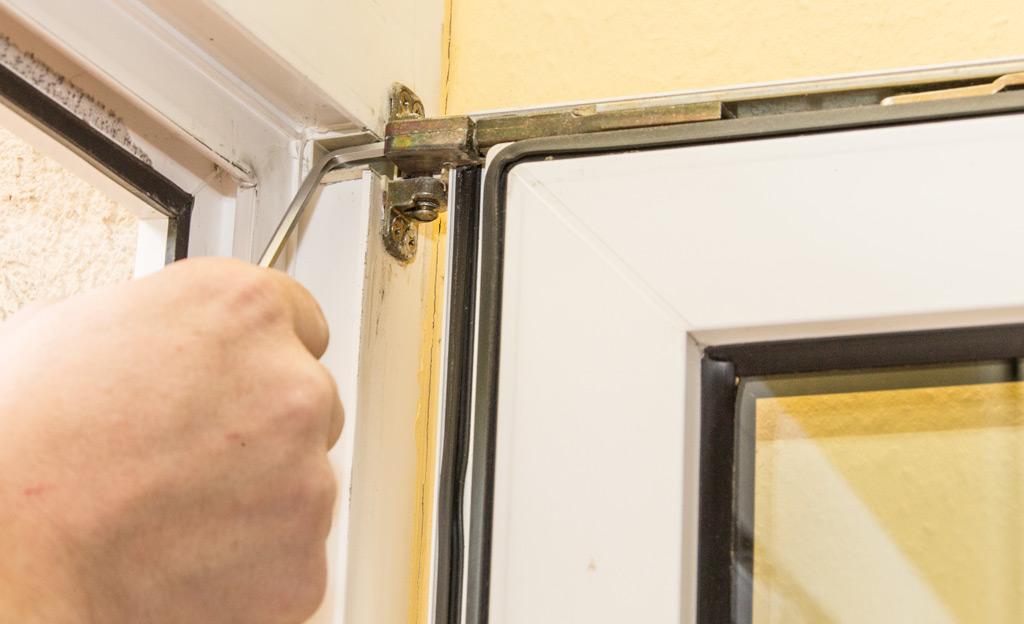 Gut bekannt Fenster einstellen | selbst.de QV59