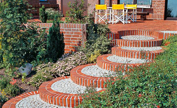 Image Result For Gartengestaltung Bilder Garten Ideen