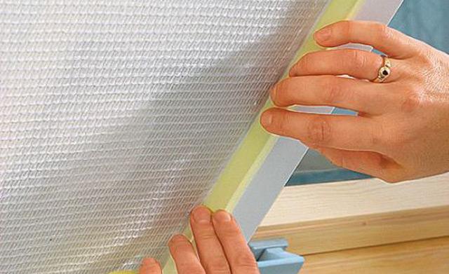 Super Glasfaservlies | selbst.de VO12