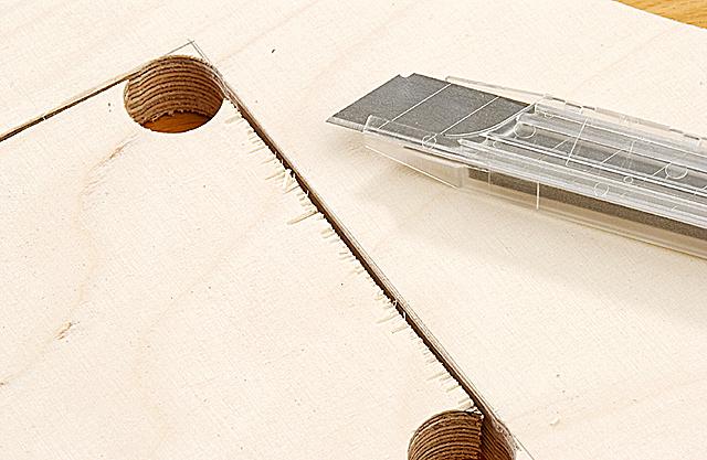 Etagenbett Mit Rutsche Selber Bauen : Hochbett mit rutsche selbst