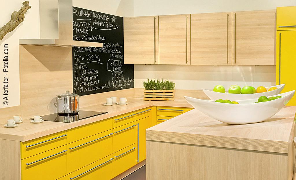 Küchen küchenarbeitsplatte