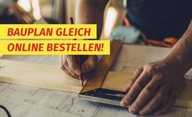 Bauplan Selbst De