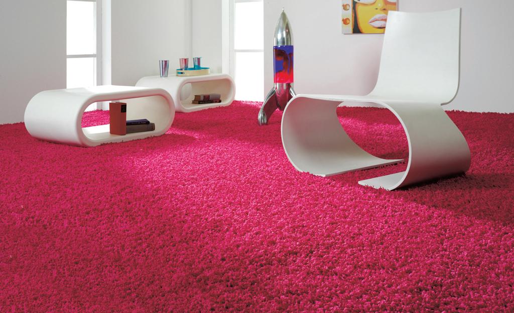 Teppichboden Für Kinderzimmer | Veloursteppich Vs Schlinge Selbst De