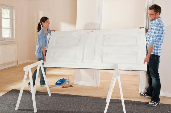 doppelfl gelt r selber bauen jm79 haouz annonces. Black Bedroom Furniture Sets. Home Design Ideas