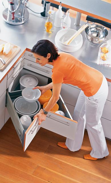 Küche planen
