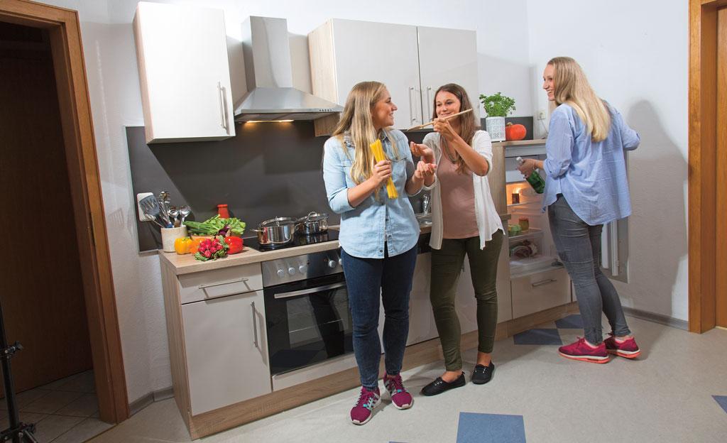 Outdoorküche Mit Spüle Oberschrank : Küche hängeschrank ecke küche spüle in ecke