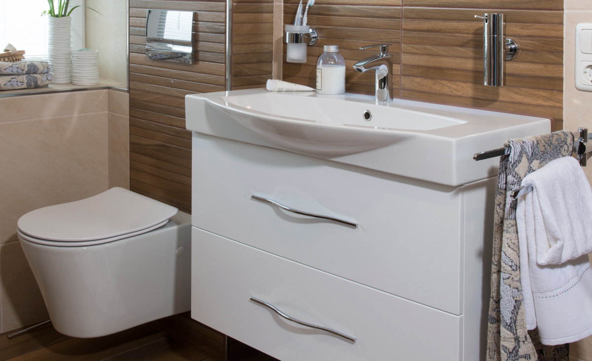 Neues Bad   selbst.de