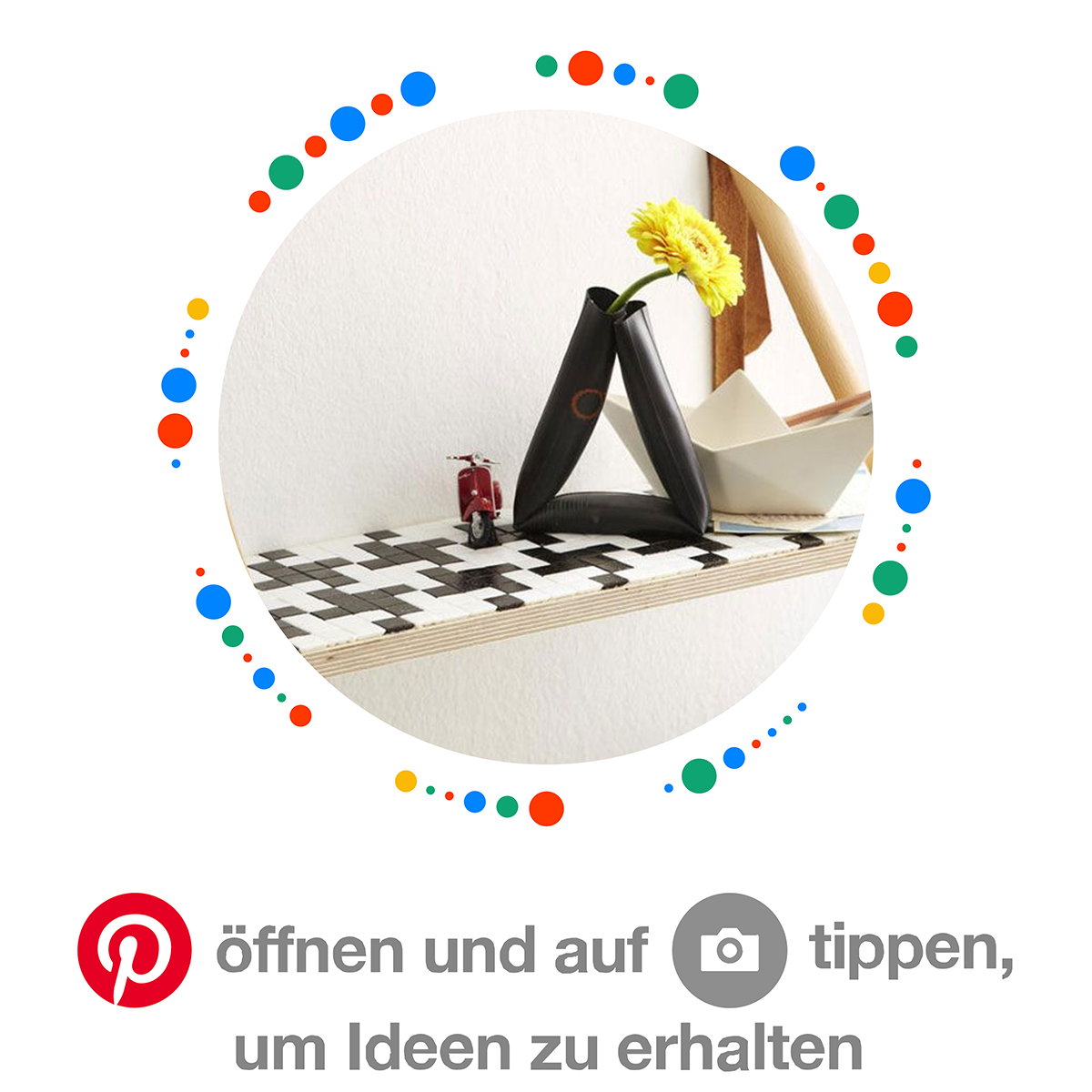 Upcycling-Ideen auf pinterest