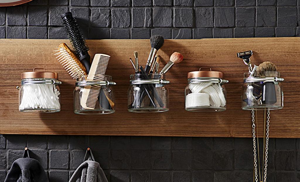 regal bauen. Black Bedroom Furniture Sets. Home Design Ideas