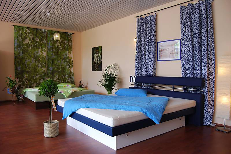 bettentypen f r den selbstaufbau holzarbeiten m bel. Black Bedroom Furniture Sets. Home Design Ideas