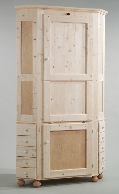 eckschrank schlafzimmer selber bauen inspiration design raum und m bel f r ihre. Black Bedroom Furniture Sets. Home Design Ideas