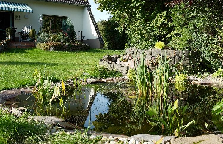 Schwimmingpools Für Den Garten war beste stil für ihr haus design ideen