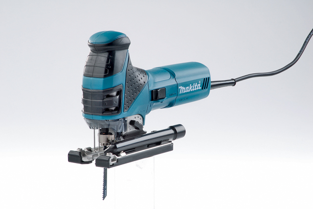 Stichsäge MAKITA 4351 CT