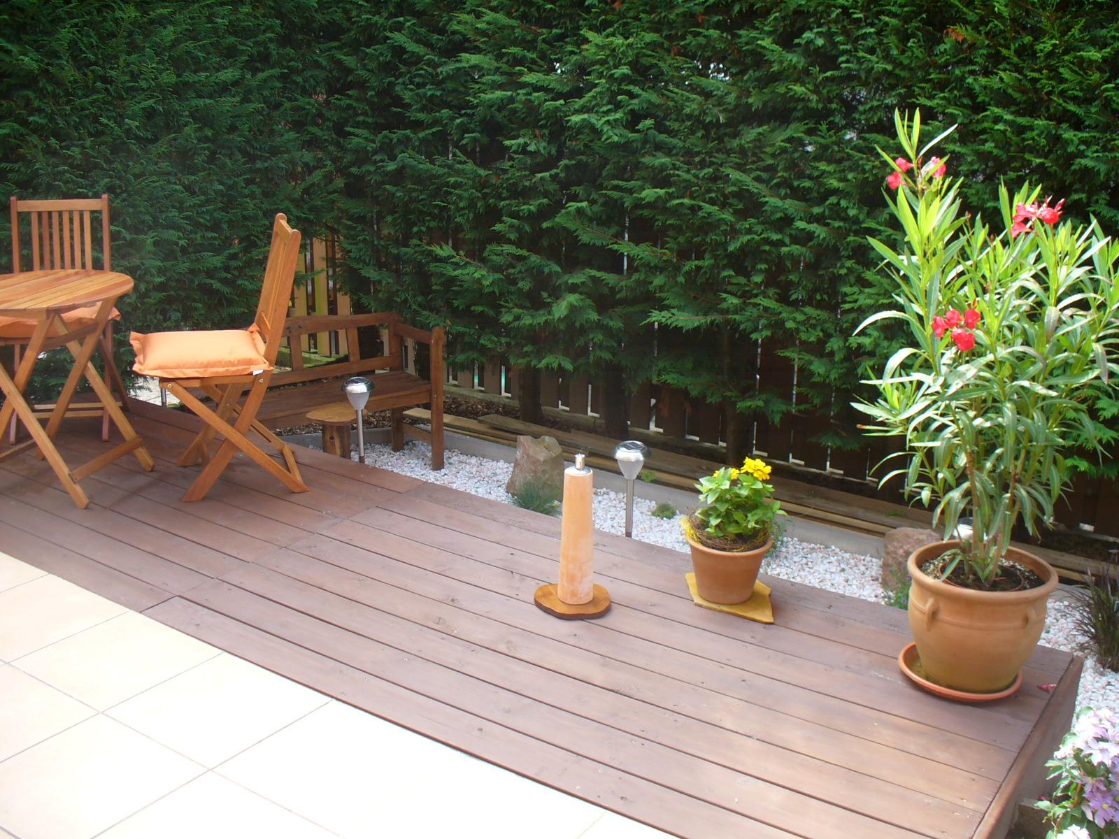 Terrassenverlängerung 5
