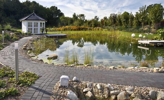 Garten und terrassengestaltung vorschl ge f r garten und for Garten und terrassengestaltung