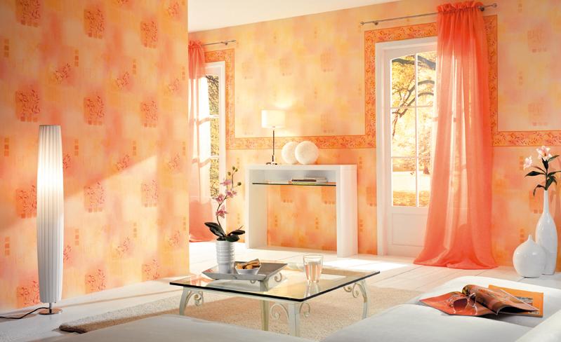 mediterrane tapeten mediterrane tapeten tapeten 2017 mediterrane tapeten inspiration ber haus. Black Bedroom Furniture Sets. Home Design Ideas