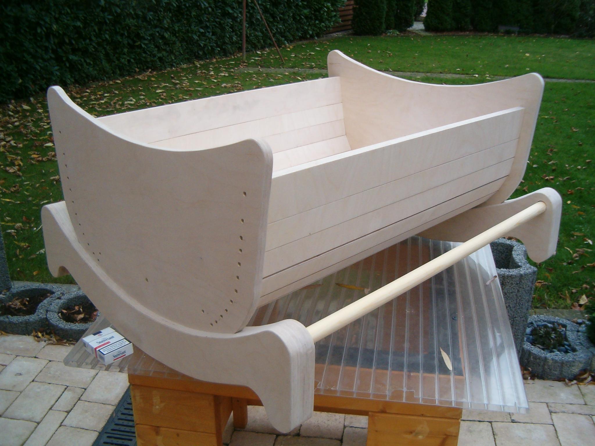 Luxus Gartenbank Selber Bauen Beton Design