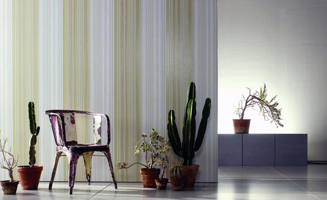 edi pentol wandbilder wandtapeten. Black Bedroom Furniture Sets. Home Design Ideas