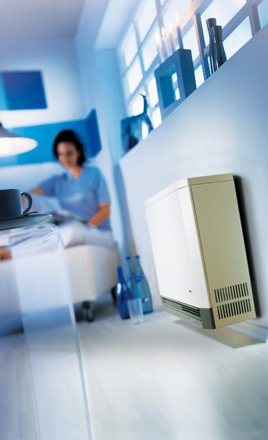 kontrollierte wohnrauml ftung von a z heizung l ftung solar. Black Bedroom Furniture Sets. Home Design Ideas