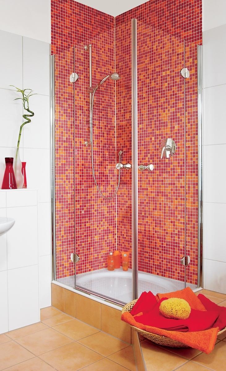 Duschkabine | selbst.de