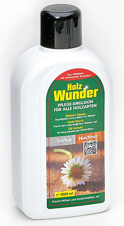 Gartenmöbel Streichen | Lasuren, Lacke & Öle | Selbst.de Holz Gartenmobel Pflegen