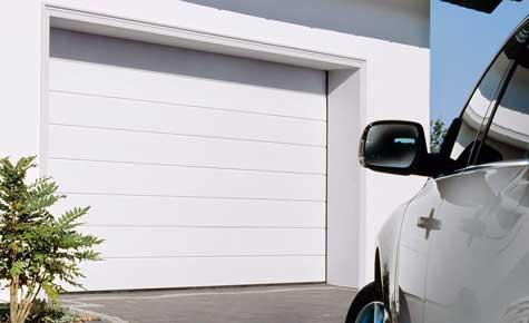 garagentore carport einfahrt. Black Bedroom Furniture Sets. Home Design Ideas