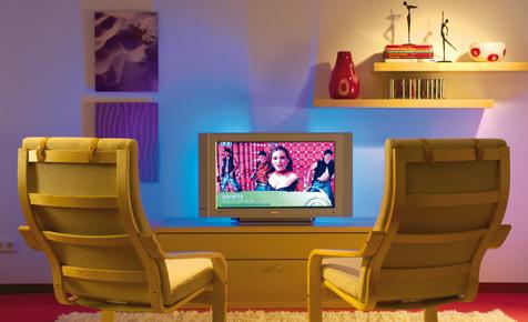 lampen leuchten indirekte beleuchtung. Black Bedroom Furniture Sets. Home Design Ideas
