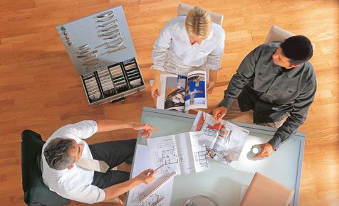 küche selber bauen   küche renovieren   selbst.de - Kche Selbst Bauen