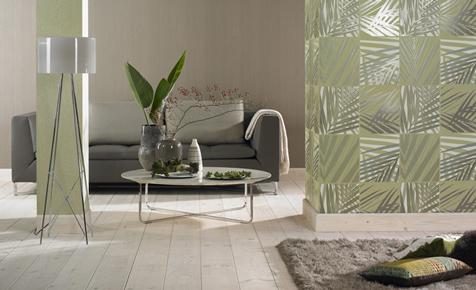 schlafzimmer gestalten   einrichten & mobiliar   selbst.de - Trockenbau Ideen Schlafzimmer