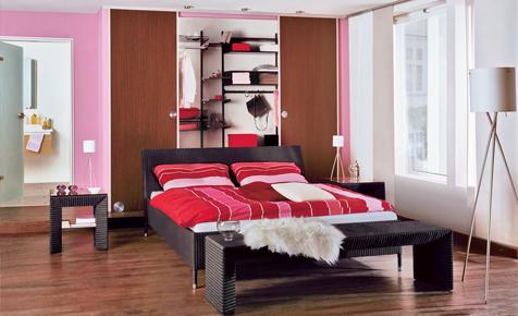Best Designer Schlafzimmermobel Franzosischem Flair Contemporary ...