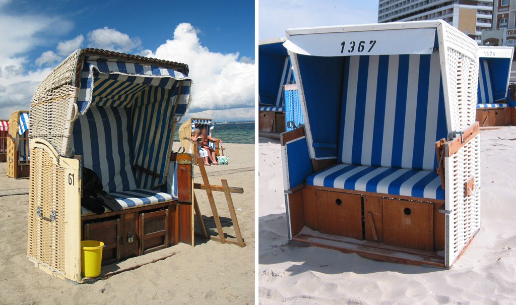 strandkorb holzarbeiten m bel. Black Bedroom Furniture Sets. Home Design Ideas