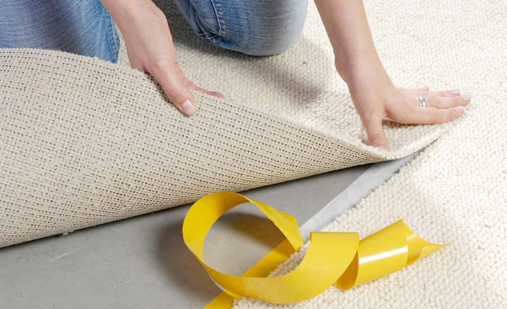 veloursteppich vs schlinge. Black Bedroom Furniture Sets. Home Design Ideas