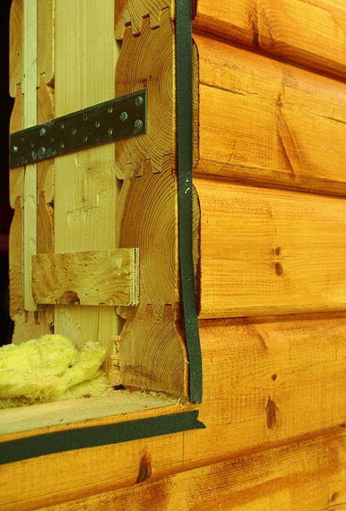 Holzofen holzhaus einbauen bildersammlung for Fachwerkhaus zum abbauen