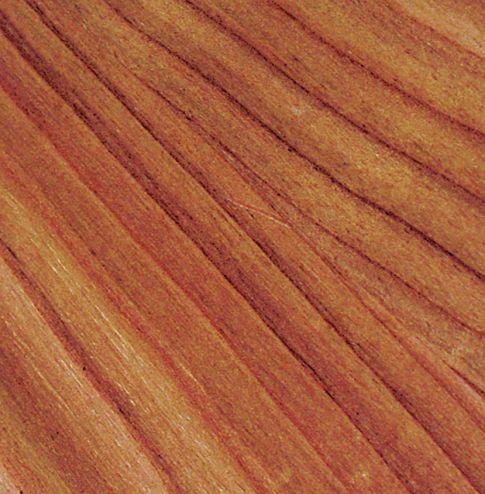 kratzer in lackiertem holz entfernen lasuren lacke le. Black Bedroom Furniture Sets. Home Design Ideas