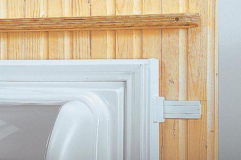 Amica Kühlschrank Bedienungsanleitung : Kühlschrank einbauen selbst