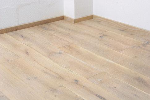Fußboden Aus Holzdielen ~ Holzdielen selbst.de