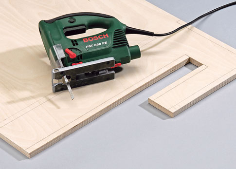 bauanleitung pc box aus multiplexholz bauen b rom bel mediam bel. Black Bedroom Furniture Sets. Home Design Ideas