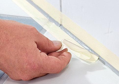 bad grau anthrazit images verblender on pinterest wainscoting stone walls and 1000 bilder zu. Black Bedroom Furniture Sets. Home Design Ideas