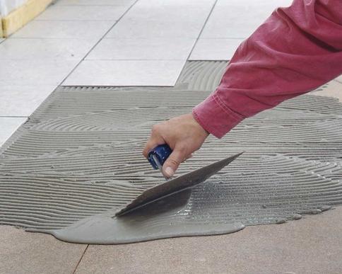 Fußboden Fliesen Auf Osb Platten ~ Fliesen auf holz selbst.de