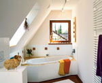 totalsanierung mehr platz im 8 liter haus innend mmung. Black Bedroom Furniture Sets. Home Design Ideas