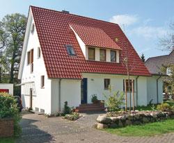 Totalsanierung: Mehr Platz im 8-Liter-Haus