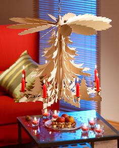 bauplan h ngepyramide einrichten wohnen. Black Bedroom Furniture Sets. Home Design Ideas