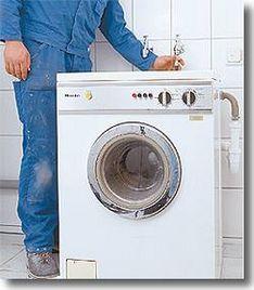 waschmaschine richtig anschlie en elektro leuchten. Black Bedroom Furniture Sets. Home Design Ideas