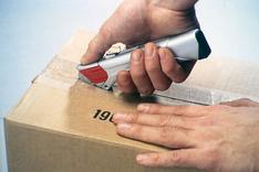 Praxis-Tipp: Sicher arbeiten mit Cutter & Co.