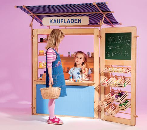 holz-geschenke   spielzeug & spielgeräte   selbst.de,